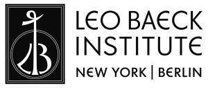 Leo Baeck Institute – New York | Berlin