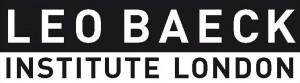 Leo Baeck Institute London